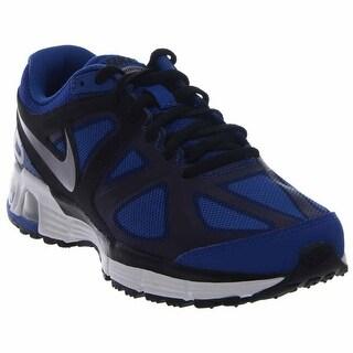 Nike Air Max Run Lite 4 Grade School