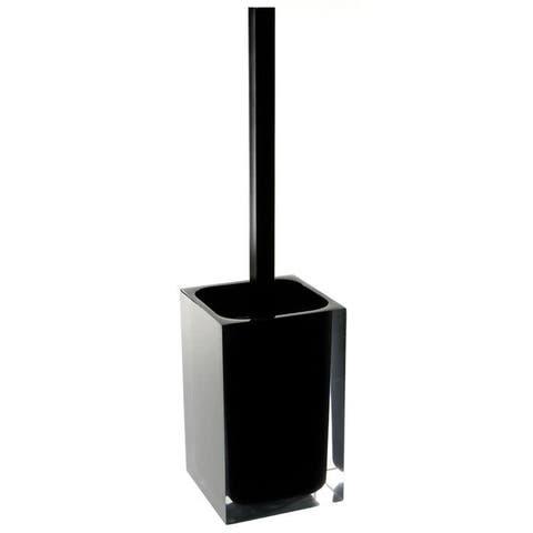 Nameeks RA33 Gedy Free Standing Toilet Brush Holder