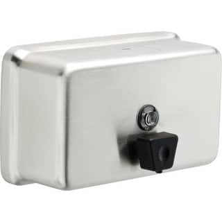 Soap Dispensers For Less Overstock Com