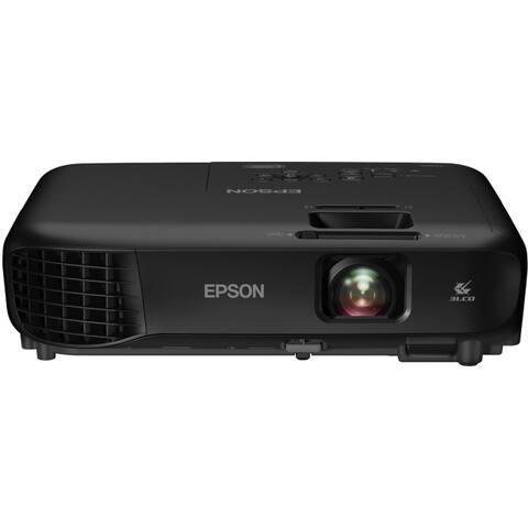 Epson america v11h845120 powerlight 1266