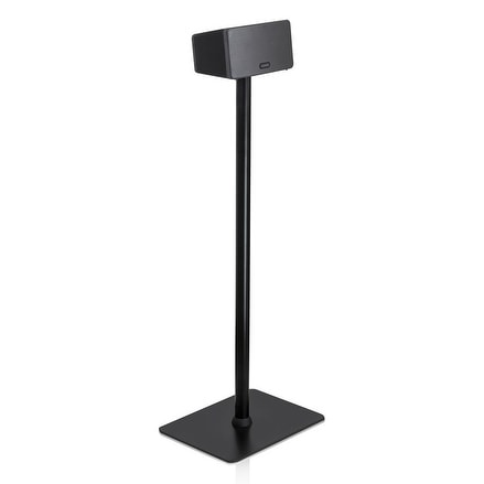 Mount-It! Speaker Stand for SONOS PLAY