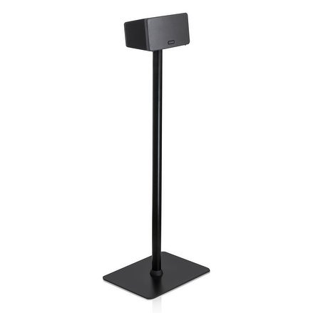 Shop Mount It Speaker Stand For Sonos Play Free