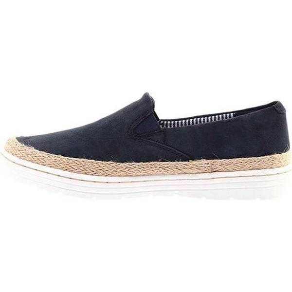 Shop Clarks Women's Marie Pearl Sneaker
