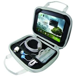 """Universal 7"""" Tablet Neoprene Case"""