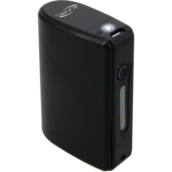 Dpi/Gpx-Personal & Portable - Ipc525b