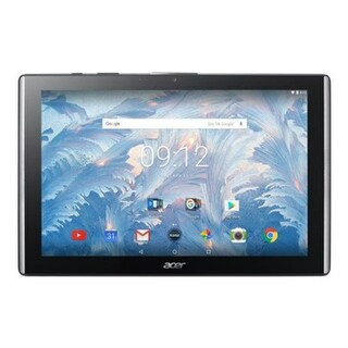 """Acer ICONIA B3-A40-K5S2 Tablet ICONIA B3-A40-K5S2 Tablet"""
