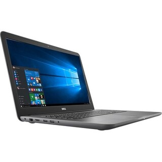 """Dell Inspiron 17 5767 Notebook Notebook"""