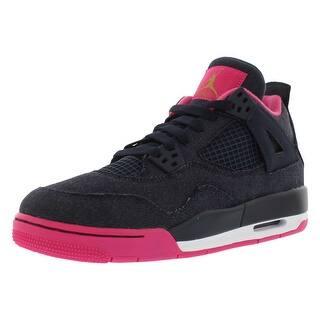 3a8800994febc Jordan Girls  Shoes