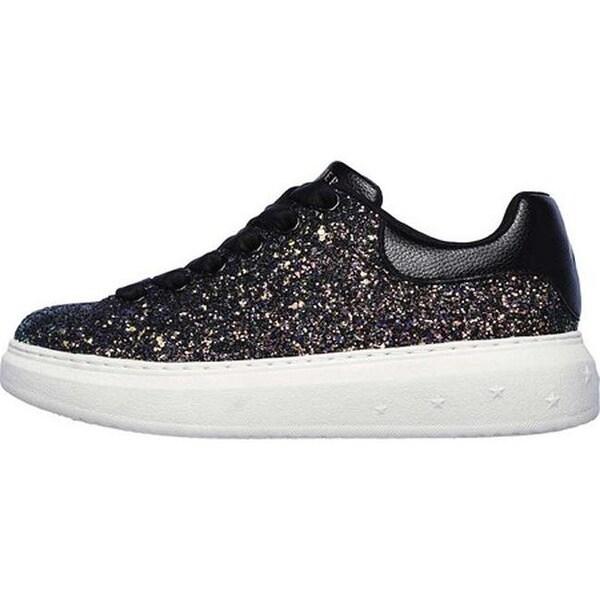 Street Glitter Rockers Sneaker