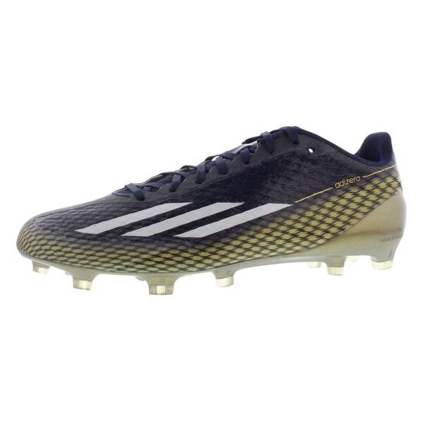 Adidas Adizero 5-Star 3.0 Football Men's Shoes