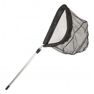 Danner 02134 1 x 1 x 1 Pond Skimmer Net