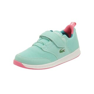Lacoste Toddler L.IGHT 118 2 Sneaker