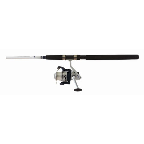 Okuma Tundra Spin Combo 8ftM Sz60 - TU-802-60