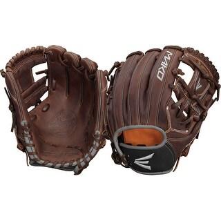 """Easton Mako Legacy 11.25"""" I-Web Baseball Glove"""