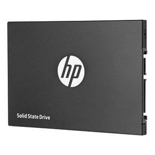 "HP S700 2.5"" 500GB SATA III Internal Solid State Drive (SSD) 2DP99AA#ABC"