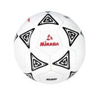 Mikasa No 4 La Estrella Plus Soccer Ball