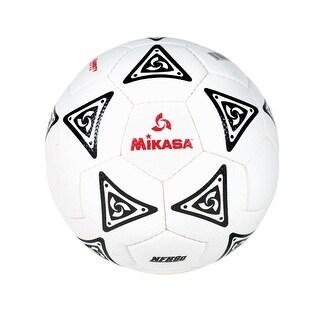 Mikasa No 5 La Estrella Plus Soccer Ball