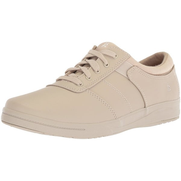 Grasshoppers Womens EH57929 Low Top Lace Up Fashion Sneakers