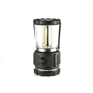 LUX-PRO LP371 1000 Lumens Broadbeam Lantern