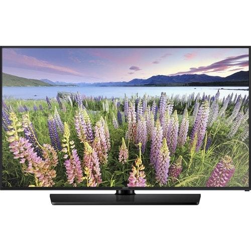 Samsung HG55NE470BFXZA 470 Series 55-inch LED TV w/ USB Cloning & Pro:Idiom Compatible