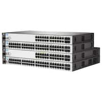 HPE 2530-24-PoE+ Ethernet Switch