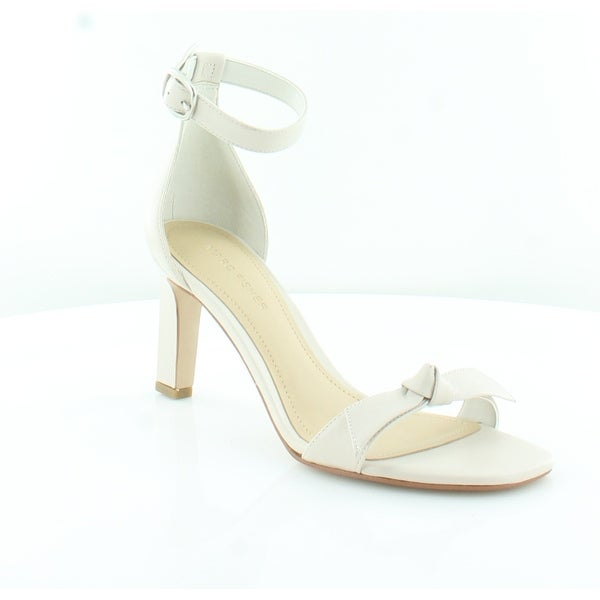 Marc Fisher Dalli Women's Sandals Taupe