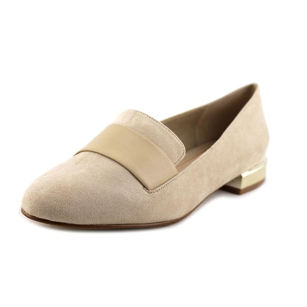Aldo Mary Lou Women Bone Flats