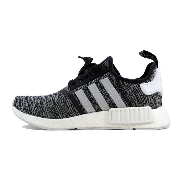 adidas Herren SCHUHE Sneaker NMD Xr1 48 23