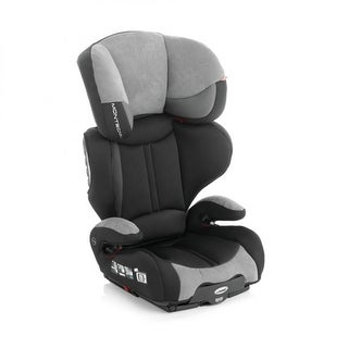 Booster Seats For Less Overstock Com