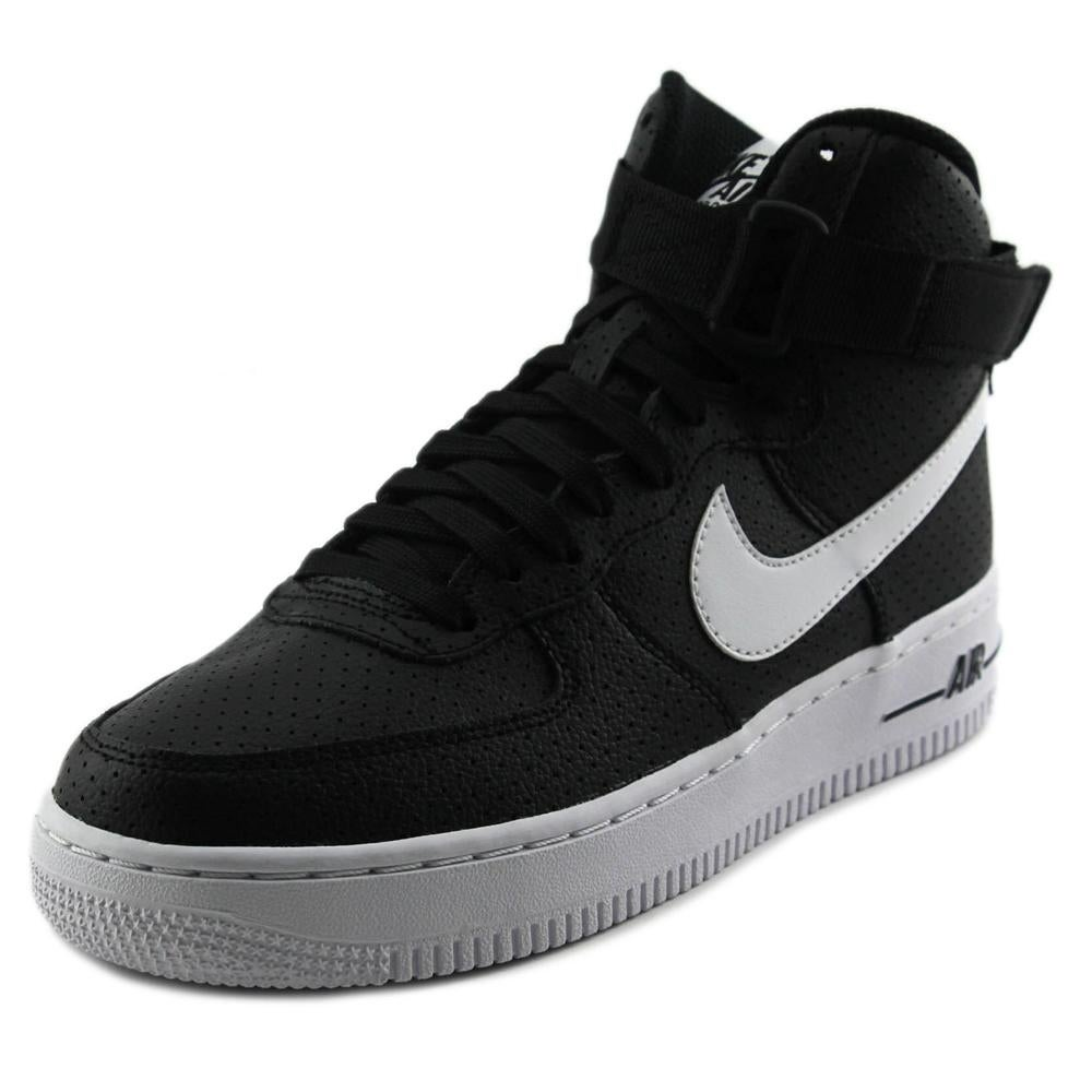 Shop Nike Air Force 1 High Youth Round