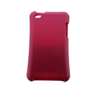 Built NY Shock Absorbing Ergonomic iPod touch Case