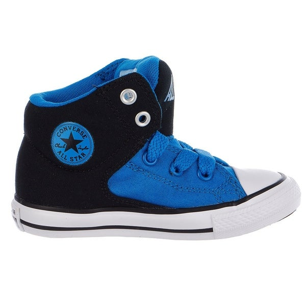 d7ab71731383 Shop Converse Boys CTAS HIGH STREET - HI - SOAR (Infant Toddler ...