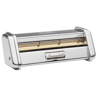 Marcato Atlas 8321 Pappardelle Pasta Attachment