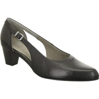 01e1fce6e966 Buy Ara Women s Heels Online at Overstock