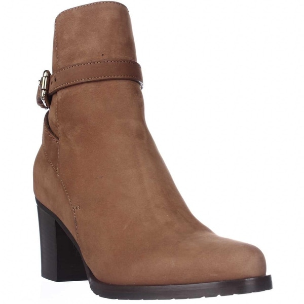 a7f40317ef Shop L.K. Bennett Aleena Fashion Casual Ankle Boots
