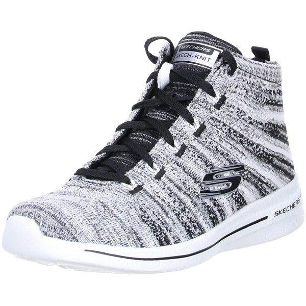 Burst 2.0 - New Edge, Sneaker, White