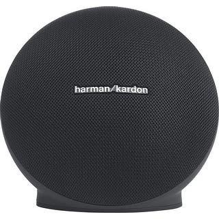 Harman/kardon - Onyx Mini Portable Wireless Speaker - Black|https://ak1.ostkcdn.com/images/products/is/images/direct/a6fbd2add6d4bef51bd339ad760274586fe28638/Harman-kardon---Onyx-Mini-Portable-Wireless-Speaker---Black.jpg?impolicy=medium