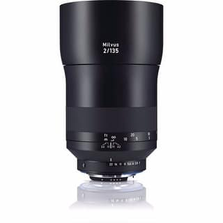 Zeiss Milvus 135mm f/2 ZF.2 Lens for Nikon F - Black https://ak1.ostkcdn.com/images/products/is/images/direct/a6ff40e82724c1df9d5999a81849b7649642d6ce/Zeiss-Milvus-135mm-f-2-ZF.2-Lens-for-Nikon-F.jpg?impolicy=medium