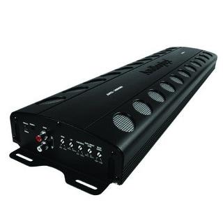 Audiopipe 3000-Watt Class-D Amp