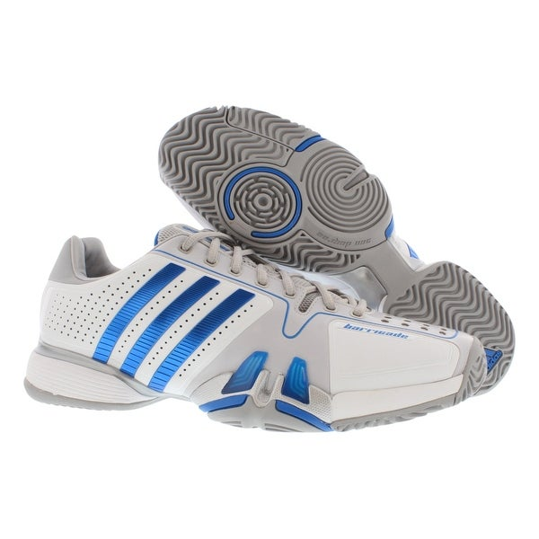 Adidas Adipower Barricade Men's Shoes Size - 12.5 d(m) us