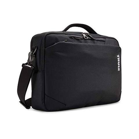 """Thule Subterra Laptop Bag 15.6"""""""