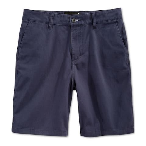 Tavik Mens Annex Casual Chino Shorts - 30