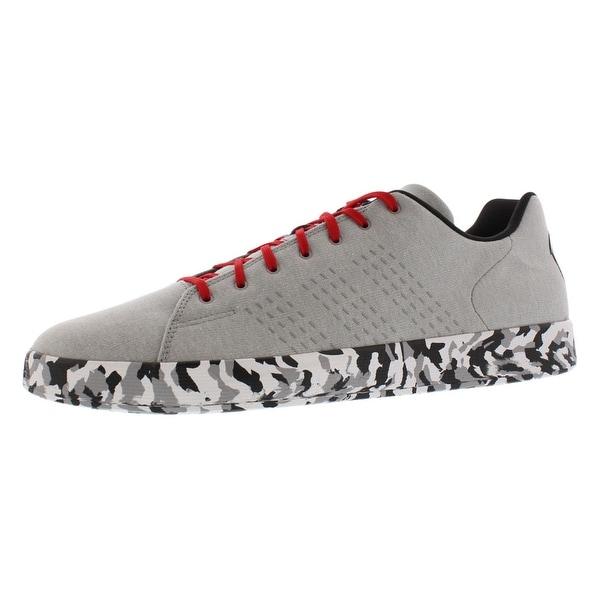 Adidas D Rose Lakeshore Low Basketball Men's Shoes - 13 d(m) us