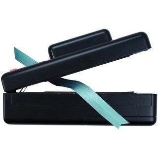 I-Magicut Ribbon Cutter