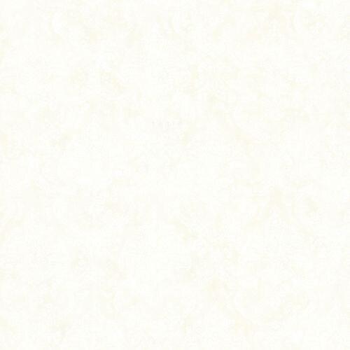 Brewster 2605-21624 Catharina Pearl Damask Wallpaper
