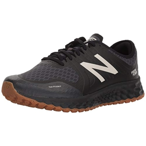 ab75b9c4f1ae1 Shop New Balance Men s Kaymin Trail V1 Fresh Foam Trail Running Shoe ...