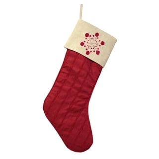 f77e8ac582 Buy Christmas Stockings Online at Overstock