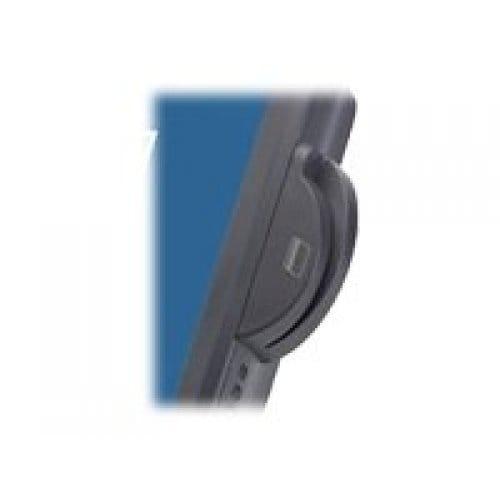 Elo E246532 Magnetic Strip Reader for 1729-17A2-15A2