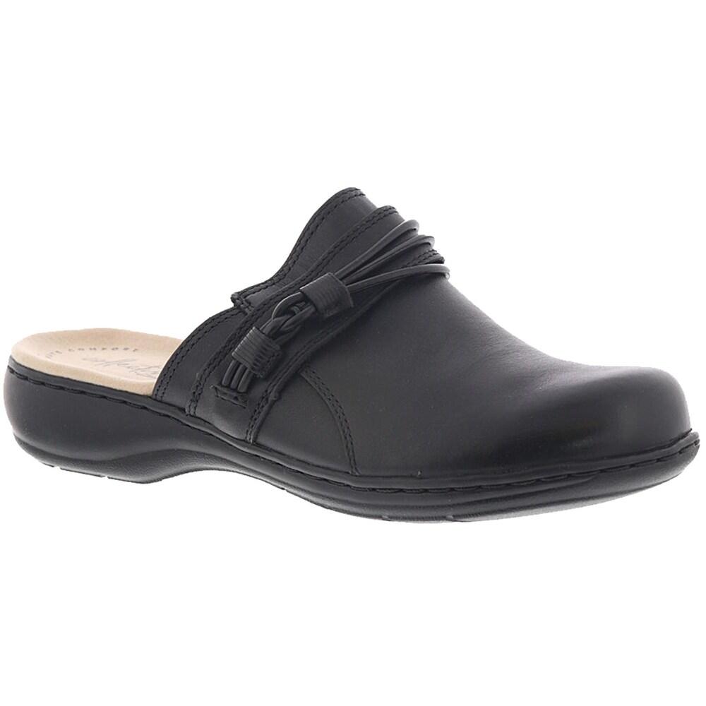 Buy Clarks Women's Clogs \u0026 Mules Online
