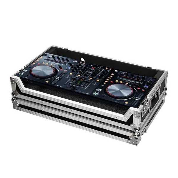 Case to Hold 1 X Pioneer DDJ-T1 Traktor DDJ-S1 Serato Itch Controller